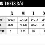 mens-compression-tights-chart-no-logo_4b2441b8-42ad-470d-b58d-ac8a78e49161.jpg