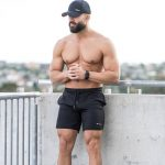2019-New-Men-Gyms-Fitness-Loose-Shorts-Bodybuilding-Joggers-Summer-Quick-dry-Cool-Short-Pants-Male-1.jpg