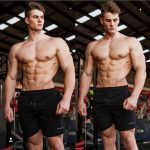 2019-New-Men-Gyms-Fitness-Loose-Shorts-Bodybuilding-Joggers-Summer-Quick-dry-Cool-Short-Pants-Male-2.jpg