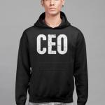 CEO_Black_Hoodie.png