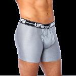 Gray-Boxer-Briefs-3QR-view_43e07429-2052-451d-87d5-5c160592dda2.png