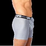 Gray-Boxer-Briefs-right-view_e3295433-a585-425c-b8b3-2afa2faaf709.png