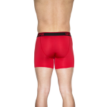 Red_Mens_6_inch_Briefs_Viscose_Back.png