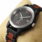 mens-handcrafted-engraving-ebony-rose-wood-watch-best-gift-idea-wooden-watches-wilds-wood-307386.jpg
