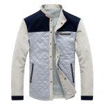 Mountainskin-Spring-Autumn-Men-s-Jacket-Baseball-Uniform-Slim-Casual-Coat-Mens-Brand-Clothing-Fashion-Coats.jpg