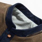 Mountainskin-Spring-Autumn-Men-s-Jacket-Baseball-Uniform-Slim-Casual-Coat-Mens-Brand-Clothing-Fashion-Coats-2.jpg